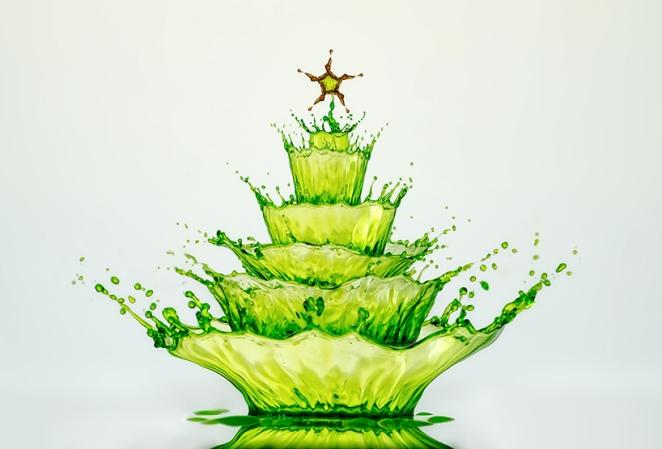 waterdrops4